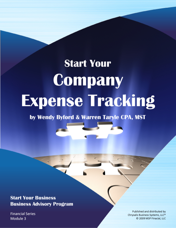 Company_Expense_Tracking