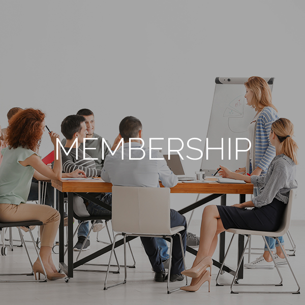 MembershipCategory2-H